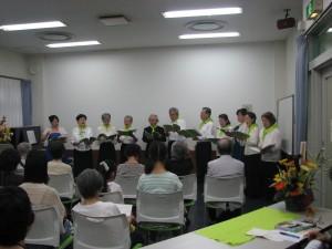 chorus1